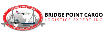 Bridge Point Cargo Logistics Expert Inc.